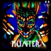 Galantis - Hunter (Myten Remix)