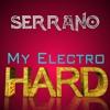 My Electro Hard