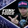 MC Novin - Medley 2 Roger Detona (DJ Tezinho E DJ Wallace NK)
