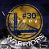 Steph | Lul Jerome X Way$ki mp3