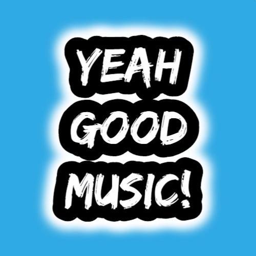 New Electronic Dance Music