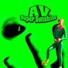 I Am Alien [Michael Bradford EpicHouse Radio Edit] MP3 Download