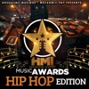 Hip Hop edition HMI Music Awards
