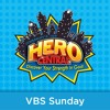 July 16, 2017 - VBS Sunday