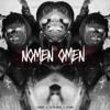 Slacker - Nomen Omen (prod. RicDeLarge) ft. Dj Seby