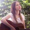 Introducing Me - Nick Jonas   COVER by Madina Dzioeva   OST Camp Rock