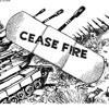 Sease Fire