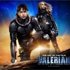 "2WEI - Gangsta's Paradise (""Valerian And The City Of A Thousand Planets"" Final Trailer Music)"