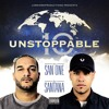 DJ Santana & DJ San One - Unstoppable 10 (2017)