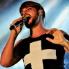 GO THE DISTANCE - VALERIO SCANU #Live #performer Cover2016 (Amateur Video&Recording)