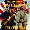Playerunknow's Battleground Main Theme - Western Remix