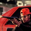 Boyz N The Hood.MP3