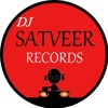 Ullu Ka Pattha- DJSATVEER RECORDS (*CLICK BUY = FREE DOWNLOAD!)