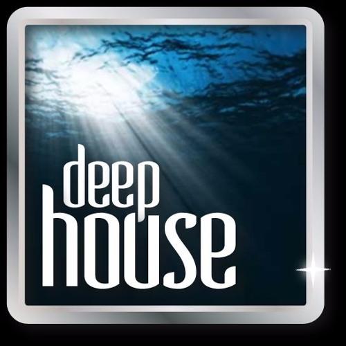 Deeps