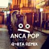 Anca Pop - Loco Poco (Q-BTA Remix)