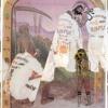 40ozSHYNER+013+JAMIEPRINCE=BONELESS PIZZA (prod. LOVELL)