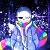 Rainbow Sans theme with lyrics