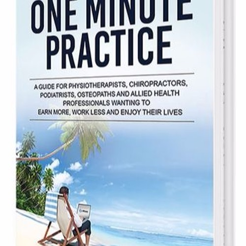 The Art of Reading People - an Interview with Paul Wright One Minute Practice