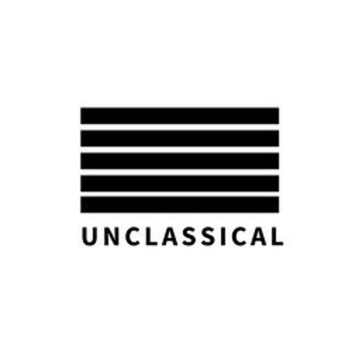 Unclassical- Podcast Theme