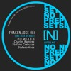 Fhaken, Jose Oli - Come With My Heart (Original Mix) [Nopreset Records]