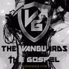 The Gospel (Pre Mixtape) - Order My Steps