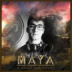 Delta Species - Concurso Maya - A União dos Povos (FREE DOWNLOAD) DJSET