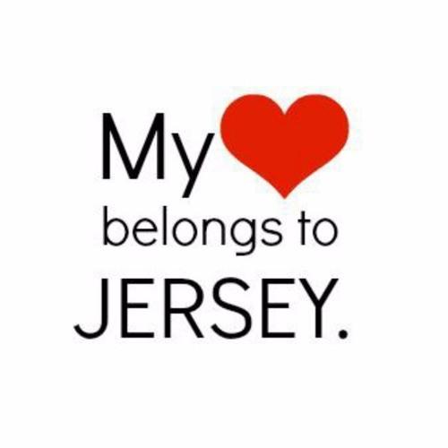Jersey Girls (Go Do It)