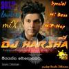 Miya Yanna Mohotakata kaliyen Oya-Isuru Dilshan-_-Loving Hearted Hip-HOp miX-_(DJ HARSHA)_.mp3
