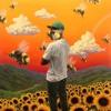 I Ain't Got Time! - Tyler The Creator [Flower Boy] Der Witz