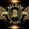 All Rise Radio Ep5- Indie Love