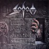 Sodom - Shellfire Defense