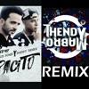 Luis Fonsi ft. Daddy Yankee - DESPACITO ft. Justin Bieber (Thendy Mabro Remix).mp3