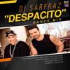 Despacito (Dance Mix)