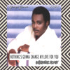 George Benson - Nothing's Gonna Change My Love For You (Inquisitive Remix)
