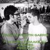 Martin Garrix & Kshmr - ID (2017)   Free FLP   FL Studio Remake