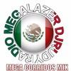 Download TRES GRANDES ARTISITAS VICENTE FERNANDEZ CORNELIO REYNA  FEDERICO VILLA MIX RANCHERAS Mp3