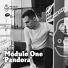 Module One — Pandora [Russian Cybernetics Laboratory with Alexander Kireev]
