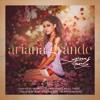 Ariana Grande & Nicki Minaj - Get On Your Knees (REMIX MG)