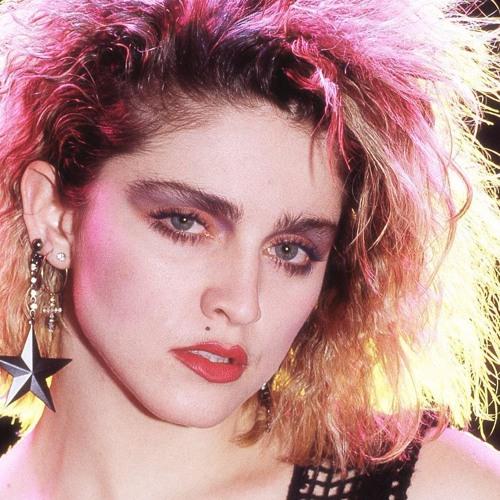 Just Dance Into The Groove (Madonna vs. Lady Gaga Mashup)