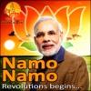 Namo Ki Hawa Hai Chali