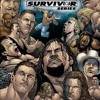 Dr. Kavarga Podcast, Episode 397: WWE Survivor Series 2004 Review