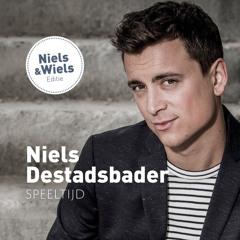 Niels Destadsbader - Ik Heb Je Lief