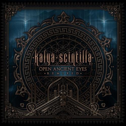 Kalya Scintilla - Scintillating Sands (Pathwey Remix)