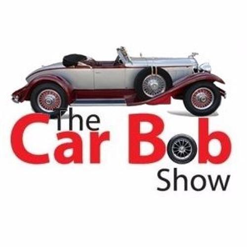 The Car Bob Show