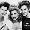 Andrews Sisters & Danny Kaye - Civilization-Remix Dj Gesse