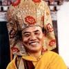 16th Karmapa 1