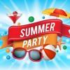 CJ Blade - Greek Summer The Best Mix 2017 (4RadioMixes)