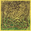 Bambooman - 'Whispers (feat. Elsa Hewitt)'
