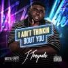 J. Treymale - I Ain't Thinkin Bout You [BayAreaCompass] Prod by @Traxamillion @JTreymale