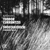 SHOSTAKOVICH //Symphony No.14, Op.135: De Profundis by Petr Migunov, MusicAeterna, Teodor Currentzis